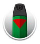product selector primary icon